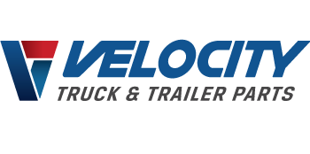 Velocity Truck and Trailer